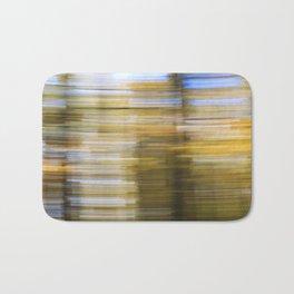 Forest Wipe – Wald-Wusch Bath Mat
