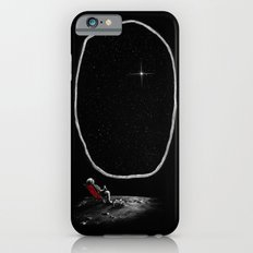 Space Chill iPhone 6s Slim Case