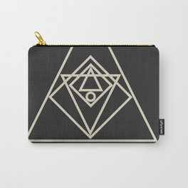 ReyStudios Monochromatic 6 Carry-All Pouch