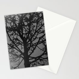 filter Stationery Cards