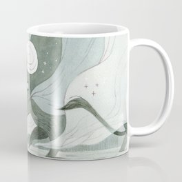 Dreambringer Coffee Mug