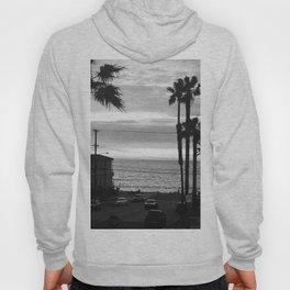 Classic Redondo Beach Hoody