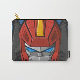 G1 Star Saber Carry-All Pouch