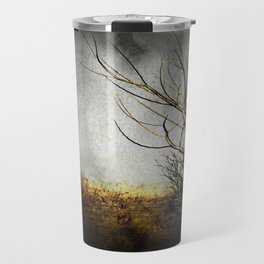 Land Of The Lost Travel Mug