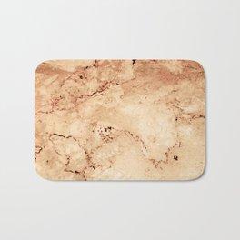 Rosado Marble Bath Mat