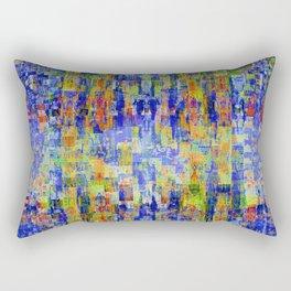 20180626 Rectangular Pillow