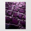 purple way XI by blackpool