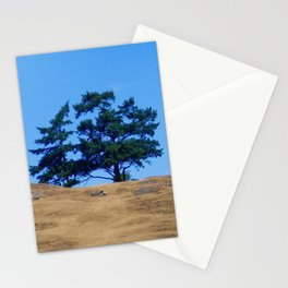Cycles Stationery Cards