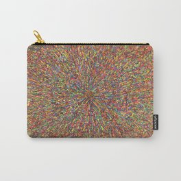 zooming Carry-All Pouch