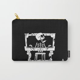 Piano ray Carry-All Pouch