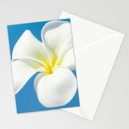 pua melia pakahikahi Stationery Cards