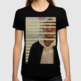 Identity Crisis pt.2 T-shirt
