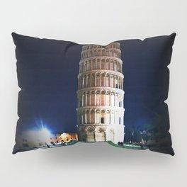 Pisa Love Me Pillow Sham