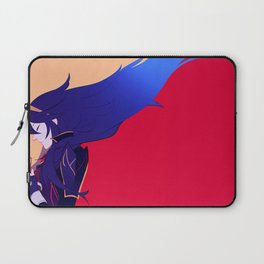 Hope Will Never Die Laptop Sleeve