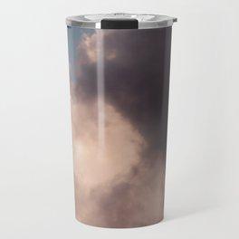 sk series2 Travel Mug