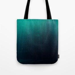Deep sea Tote Bag