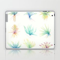 Epiphytes. Laptop & iPad Skin
