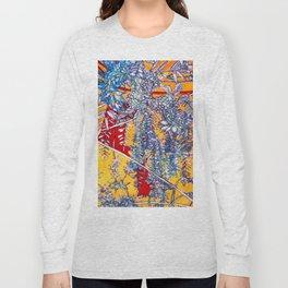 DREAMS  #society6 #decor #buyart Long Sleeve T-shirt