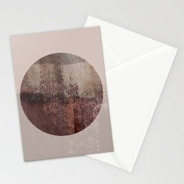 Graphic 252 Stationery Cards