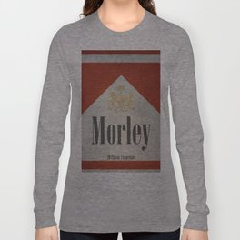 Morley Long Sleeve T-shirt