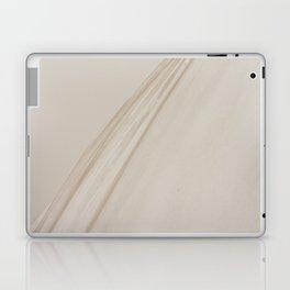 Nymph IV Laptop & iPad Skin
