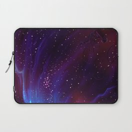 Nebulaic Laptop Sleeve