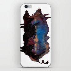 B O A R iPhone & iPod Skin