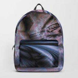 Powder Lightning Backpack