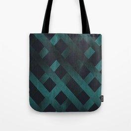 Sword Spirit Tote Bag