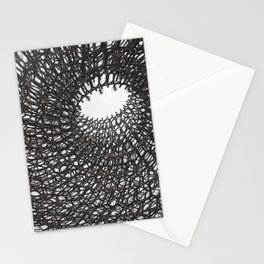 The Hive Stationery Cards