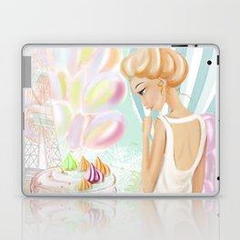 Beze Laptop & iPad Skin