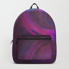 SWIRL Backpack