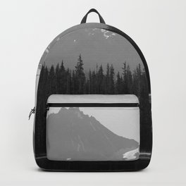 Lake Mist Backpack