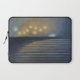 The Point Laptop Sleeve