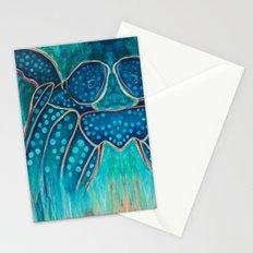 Cruisin Stationery Cards