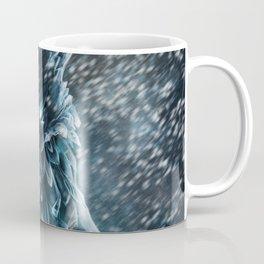 Hatii Coffee Mug