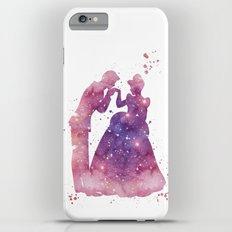 Cinderella Disneys Slim Case iPhone 6 Plus