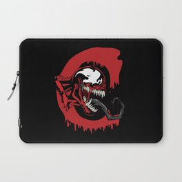 We are Carnage Laptop Sleeve