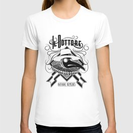 Il Dottore Natural Remedies T-shirt