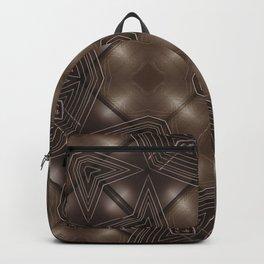 Technicalities Backpack