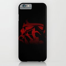 The Bloody Stormtrooper Slim Case iPhone 6s