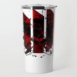Apex Logo Travel Mug