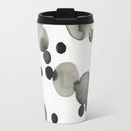 Como pompas II Travel Mug