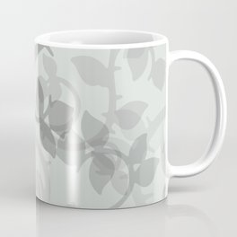 Thorns - 2 Coffee Mug