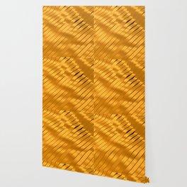 Goldie XII Wallpaper