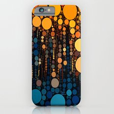 ...on a clear day iPhone 6s Slim Case