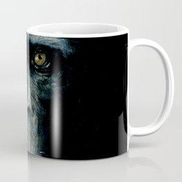 My Brothers, Brothers Second Mind Coffee Mug