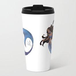 Mermay Travel Mug