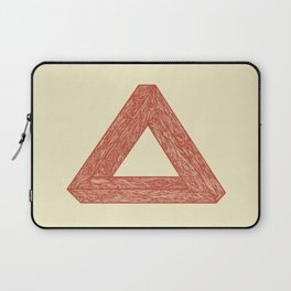 Infinity Laptop Sleeve