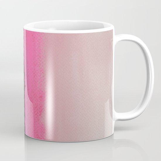Double Horizon Mug